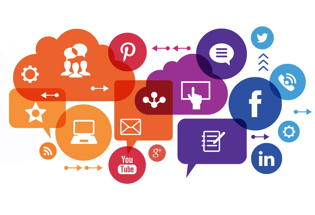 How To Create Social Media Graphics That Spread Like Fire Cite Ninja Blog